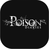 Poison Diaries icon