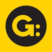 My G: icon