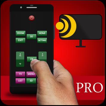 53+ Universal Tv Remote Control Tv Apk - Tv Remote Control, SURE