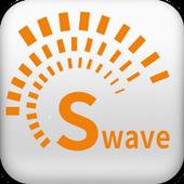 파워포인트 태양광시스템 icon