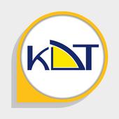KDT Surveillance HD icon