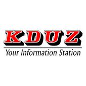 KDUZ 1260 AM icon