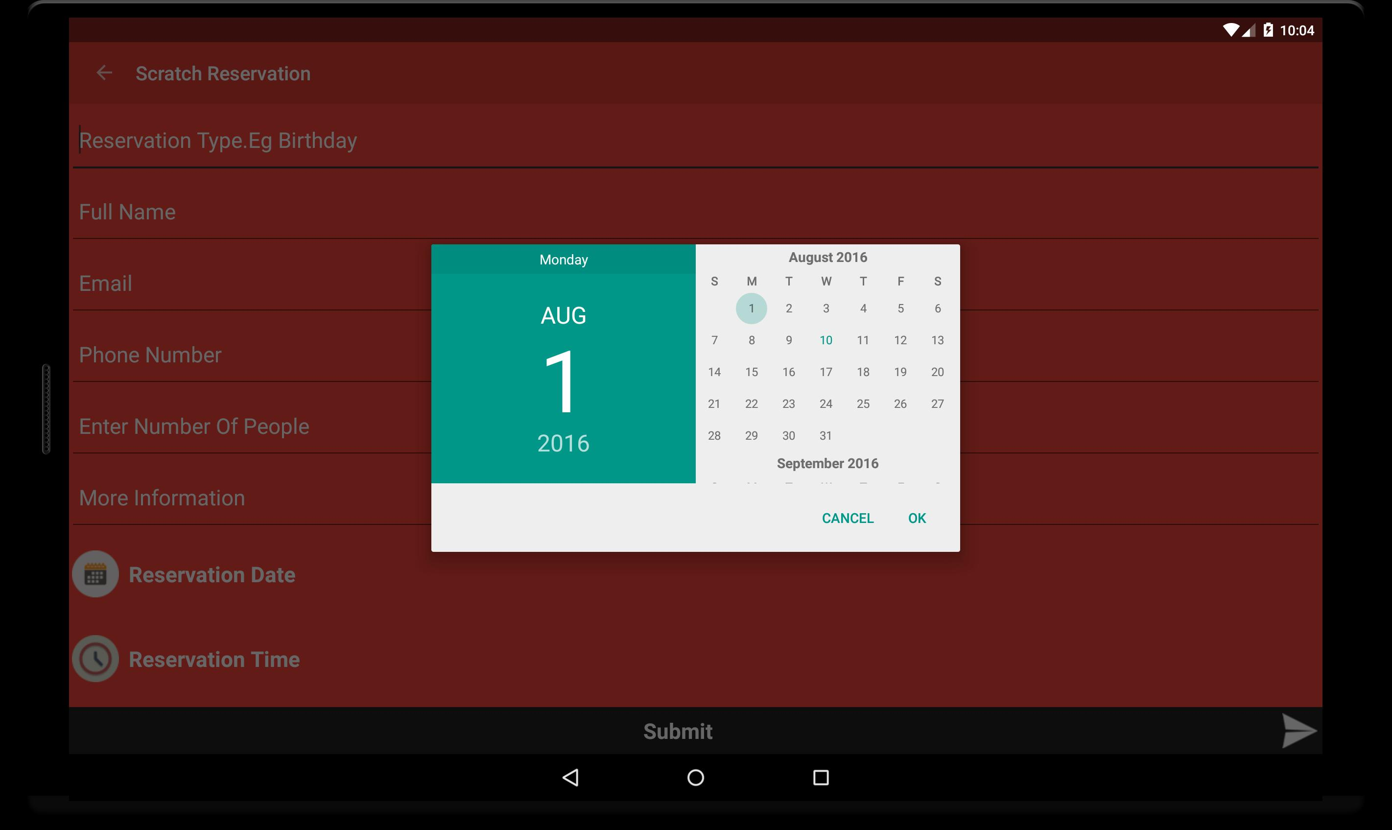 Scratch App for Android - APK Download