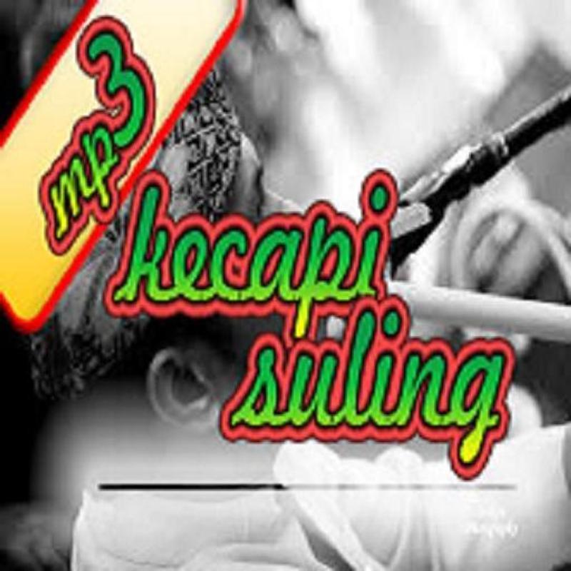 Download lagu sunda kecapi suling (mp3 offline + ringtone) google.