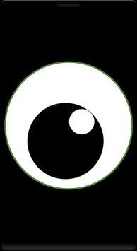 One Eye स्क्रीनशॉट 1