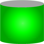 Stack Light Example (Unreleased) icon