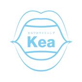 セルフホワイトニングKea公式アプリ icon