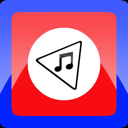 Awilo Longomba Music Lyrics for Android - APK Download