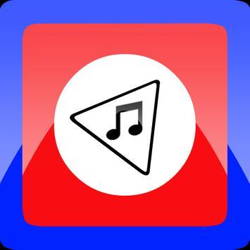 Shirley Carvalhaes Music Lyric screenshot 4