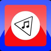 Francesco Gabbani Music Lyrics icon