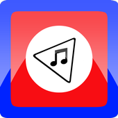 Gerson Rufino Music Lyrics icon