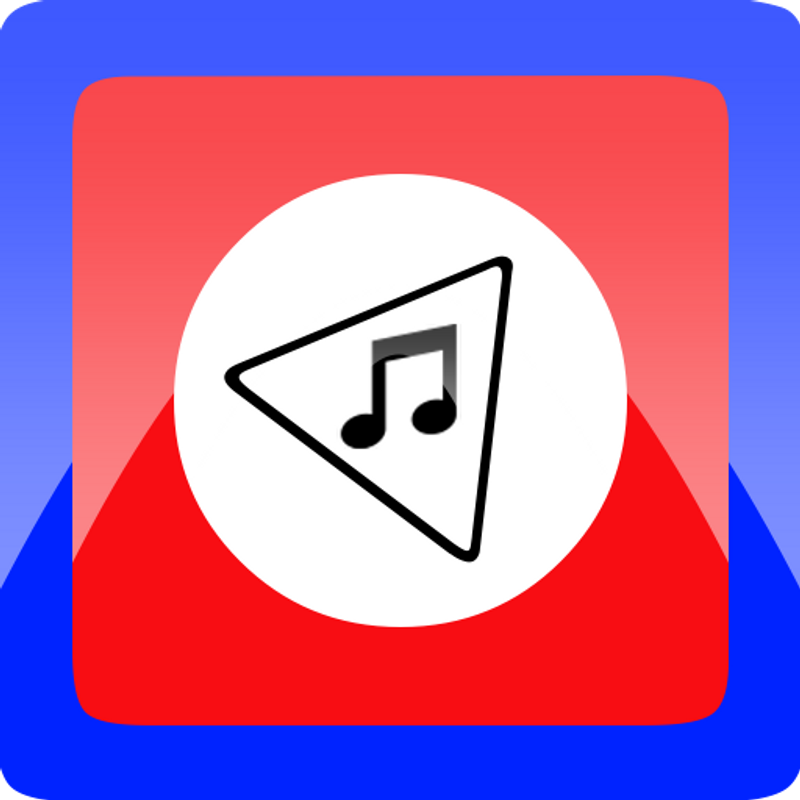 Jens Lekman Songs Lyrics for Android - APK Download