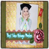Best Idea Kebaya Moslem icon
