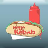 Ninja Kebab Master Killer