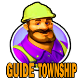 Guide New for Township icon
