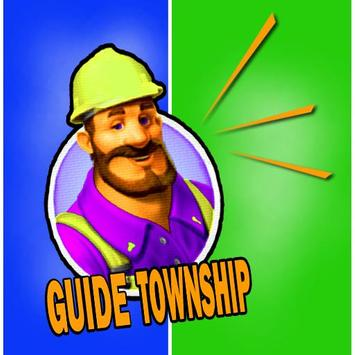 Guide New for Township screenshot 2