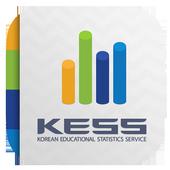 교육통계서비스 icon