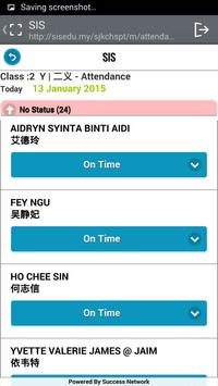 SJK(C) TUNG HUA SIBU screenshot 2