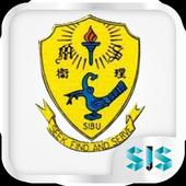 SMK Methodist Sibu icon