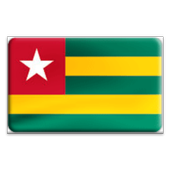 Constitution Togolaise icon