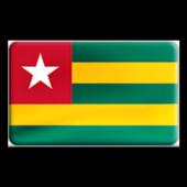Constitution Togolaise icon