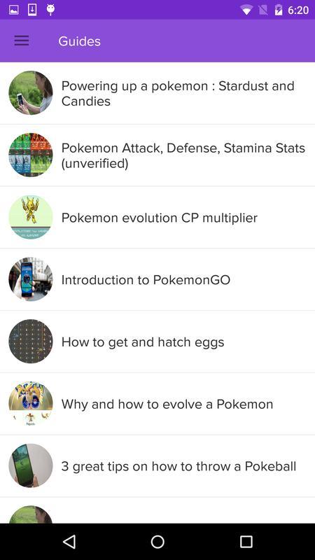 social for pokemon go pogo apk download free entertainment app for
