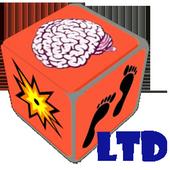 ZBDiceLtd icon