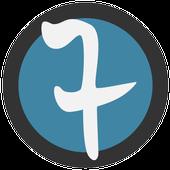 my7 icon