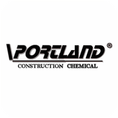 Portlandchemical icon