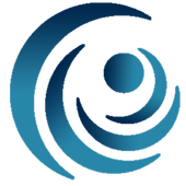 Keelai News icon