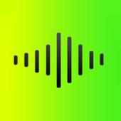 KeepVid Music Player Plus icon