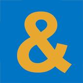 Keep&Share icon