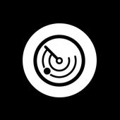 VR ScanRobot icon