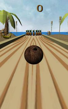 Trick 3D Bowling Guide poster