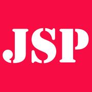 JSP Language