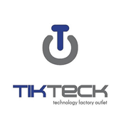 Tikteck smart device icon
