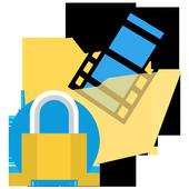 Keep Safe Hidden Photo Vault Hide Picture Video icon