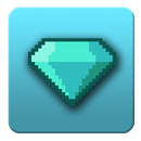 Diamond Finder APK