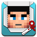 Papercraft for Minecraft APK