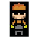 Pixel Art Builder APK
