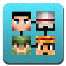 Skin Browser for Minecraft APK