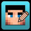 Skin Editor 图标
