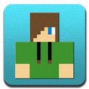 Skin Finder for Minecraft APK