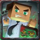 Tap Zombies APK
