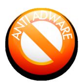 Anti Adware icon