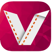 Video downloader _ Pro Mate icon