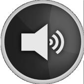 MP3 GAIN icon