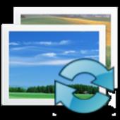 Picture Converter icon