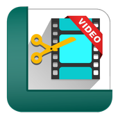 Extractor - Video editor icon