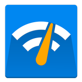 Network Speed Meter icon